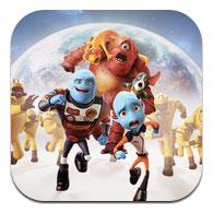 efpe-app-icon