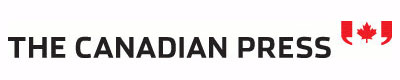 canadian-press-logo
