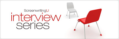 screenwritingu-interview-logo