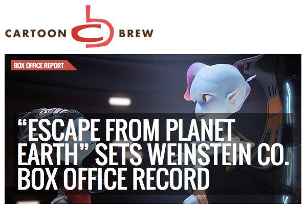 box_office_record_break