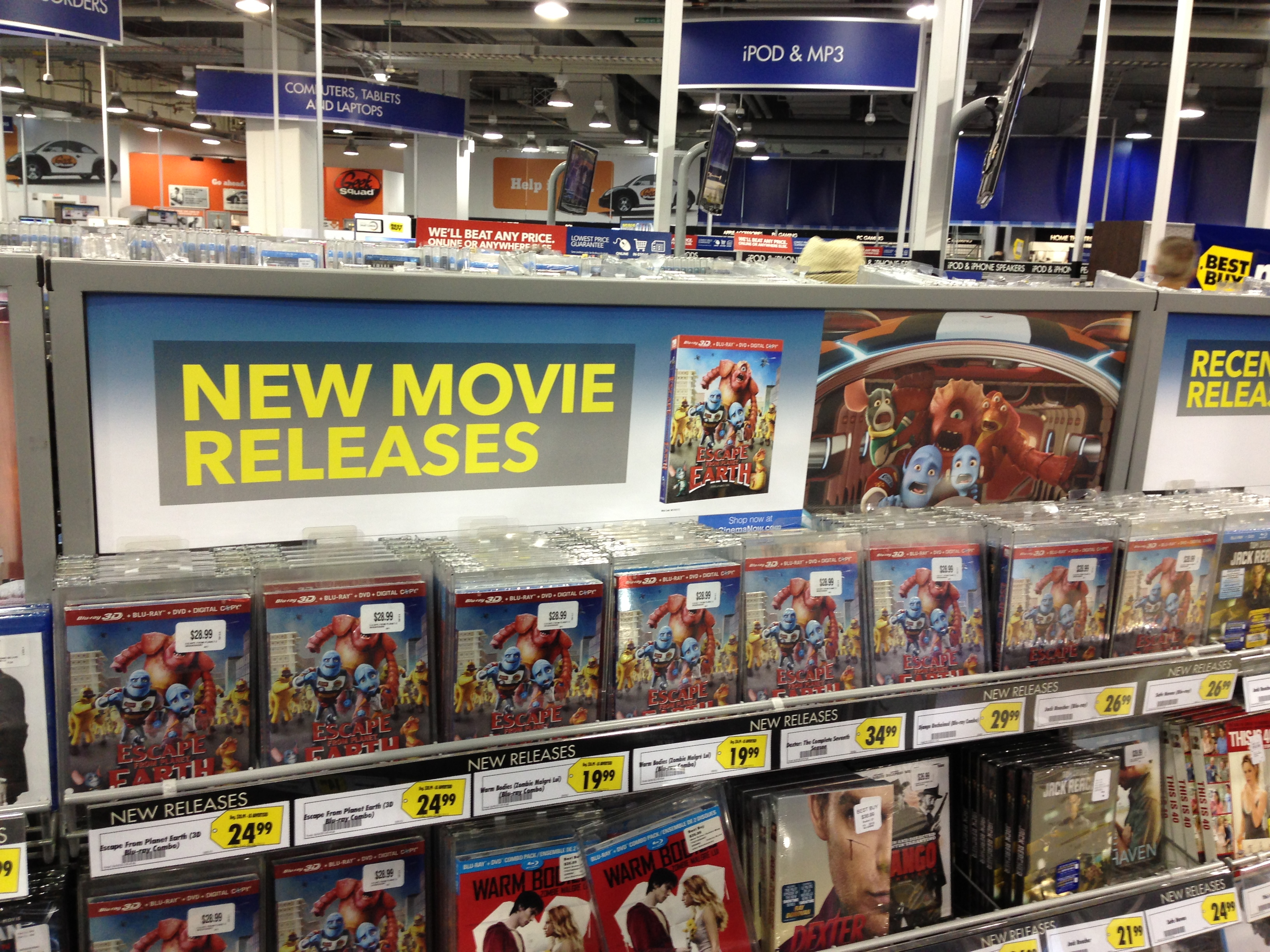 Shop for movies on DVD and movies on Blu-ray at 2kins4.cf You can find all your favorites in a variety of genres, including drama and comedy, action, adventure and many more. Best Buy carries a wide selection of foreign films and documentaries to satisfy more esoteric tastes, too.