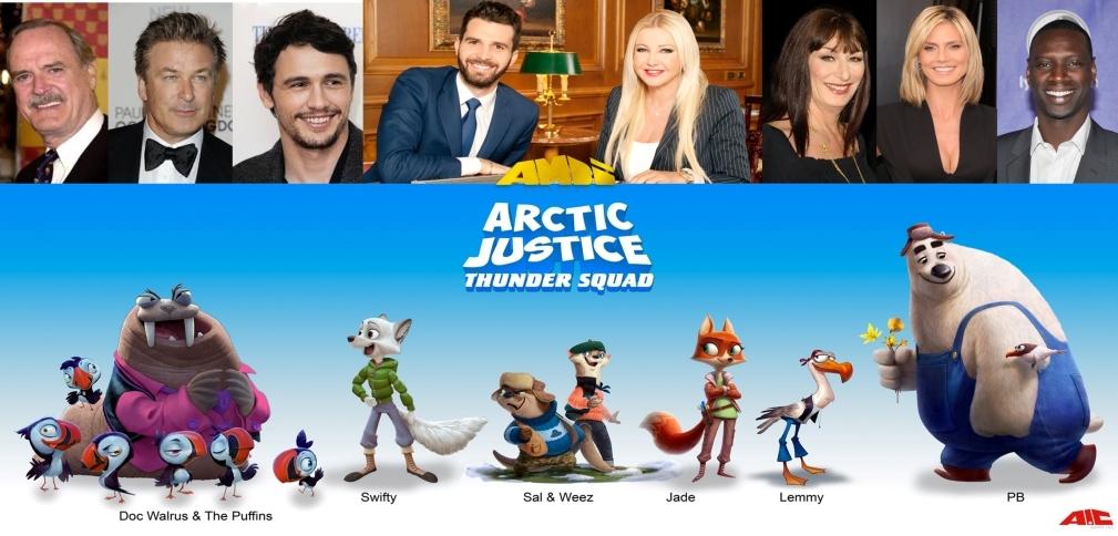 Arctic-Justice-Thunder-Squad-211016