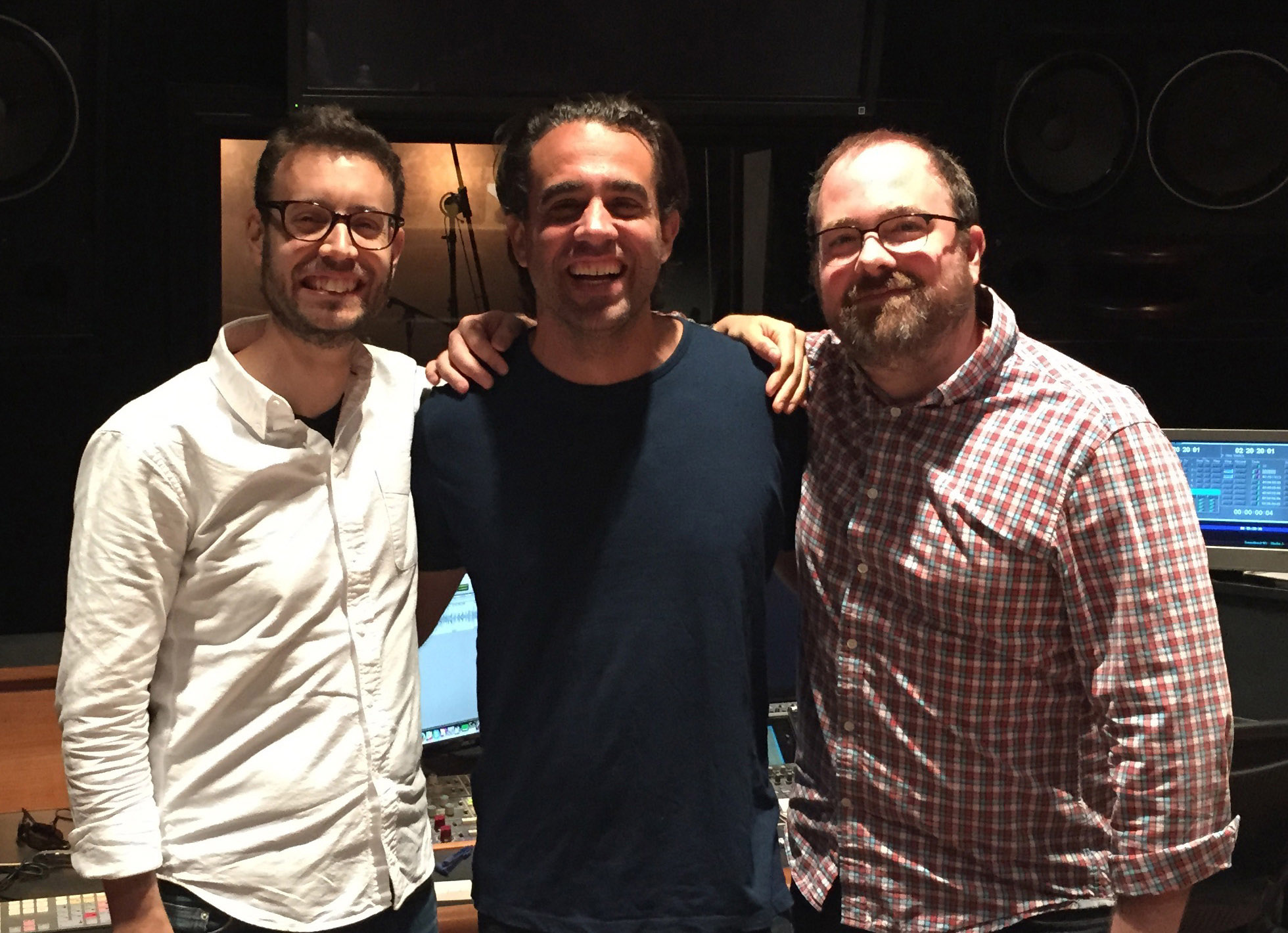 bobby_cannavale_recording_2