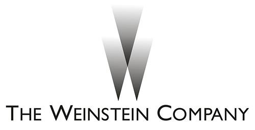 weinstein-company-logo